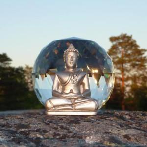 Buddha-kristalli-2017-nelio-sm